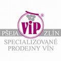 ViP - VINO PARTNER, s.r.o. - e-shop