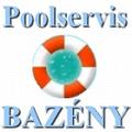 POOLSERVIS - Bazény