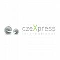czeXpress international s.r.o.