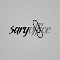SARY OFFICE s.r.o.