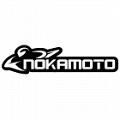 NOKAMOTO, s.r.o.