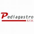 PEDIAGASTRO, s.r.o.