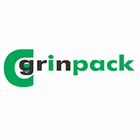Grinpack