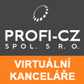 PROFI - CZ spol. s r.o.