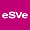 eSVe Stav, s.r.o.