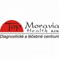 TOP MORAVIA HEALTH, s.r.o.