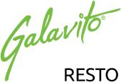 Galavito, s.r.o.