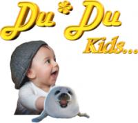 DuDuKids s.r.o. - INA - Baby market