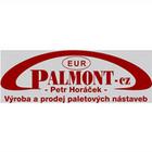 Petr Horáček – PALMONT.CZ