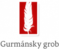 Husacina Gurmánsky Grob