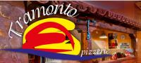 Pizzerie Tramonto