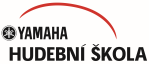 Hudební škola Yamaha – Ivana Váchová