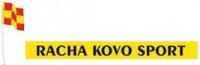 RACHA KOVO SPORT s.r.o.