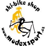 CK MODEX SPORT