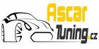 Ascartuning.cz