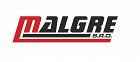 MALGRE s.r.o.