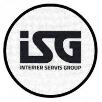 Interier Servis Group
