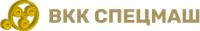 Комунальна та дорожньо-будівельна техніка - ВКК