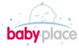 Babyplace.cz