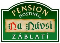 Penzion Na návsi Záblatí