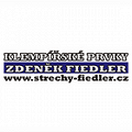 Zdeněk Fiedler