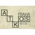 Atkos Praha, spol. s r.o.
