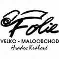 Folie-Plachty.cz pobočka Hradec Králové-Nový Hradec Králové