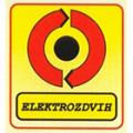 ELEKTROZDVIH