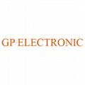 GP ELECTRONIC BRNO
