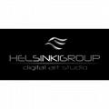Helsinki Group, s.r.o. pobočka Třanovice
