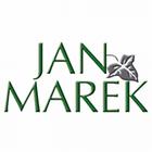 KOMPLEXNÍ ZAHRADNICKÉ SLUŽBY + KOMINICTVÍ Jan Marek