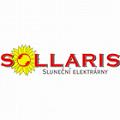 SOLLARIS s.r.o.