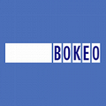 Bokeo, s.r.o.