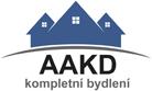 AAKD, s.r.o.