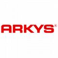 ARKYS, s.r.o.