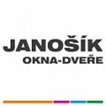 Vzorková prodejna JANOŠÍK ZLÍN okna - dveře s.r.o.