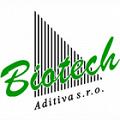 BIOTECH Aditiva, s.r.o.