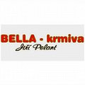 BELLA - krmiva