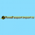 S PoweR export - import cz, s.r.o.