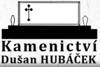 Kamenictví Dušan Hubáček