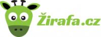 Žirafa.cz