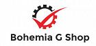 G-shop Bohemia