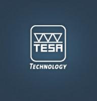 TESA SA