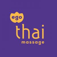 Ego Thai & Ego Sun