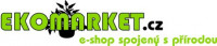 EKOMARKET.cz – e-shop spojený s přírodou