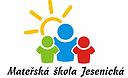 Mateřská škola Vrbno pod Pradědem