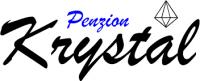 Penzion Krystal