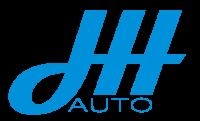 H&H auto nákup, prodej s.r.o.