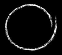 Tma není – Pobyt ve tmě