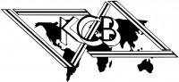 K.C.B. spol. s r.o.